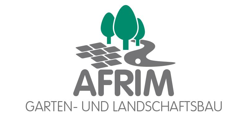 Afrim Garten Und Landschaftsbau